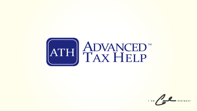 Advanced Tax Help