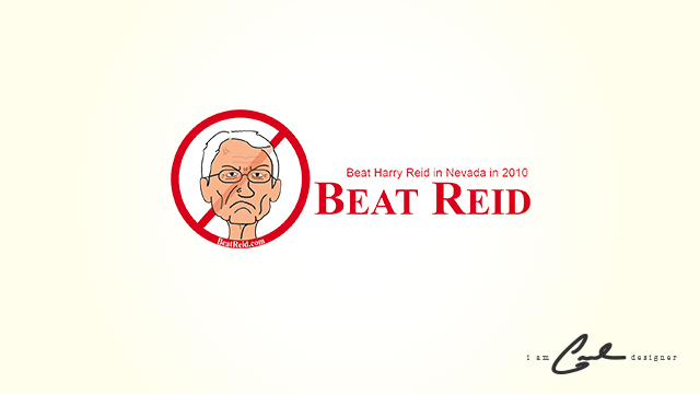Beat Reid