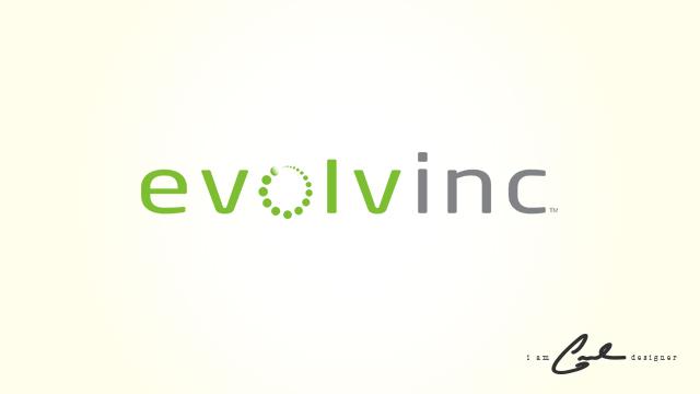 Evolvinc