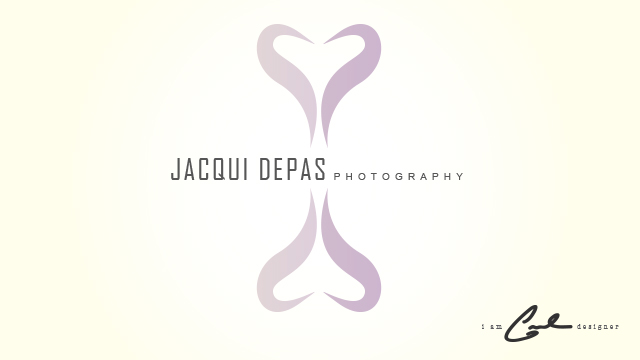 Jacqui Depas Photography