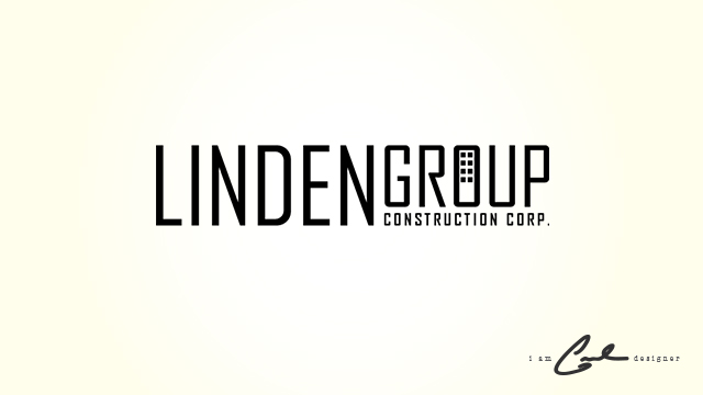 Linden Group