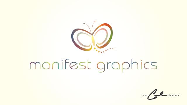 Manifest Graphics