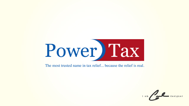 Power Tax