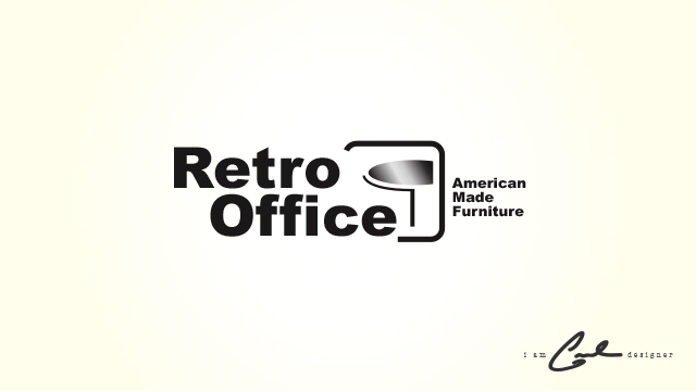 Retro Office Furniture