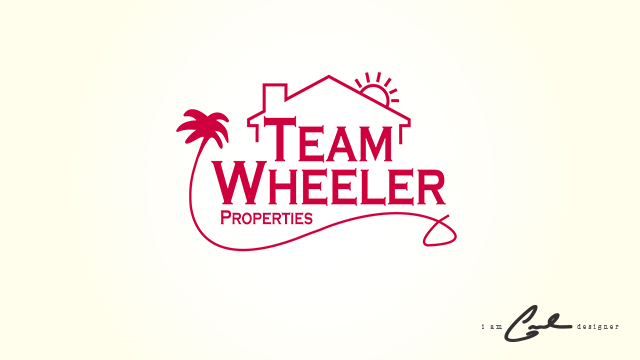 Team Wheeler Properties