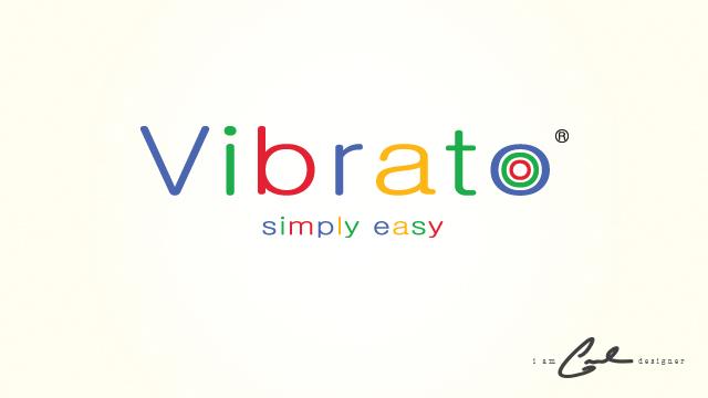 Vibrato